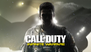 Call of Duty : Infinite Warfare