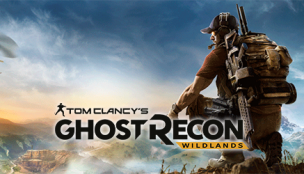 Ghost Recon Wildlands : le film