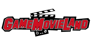 Game Movie Land - long
