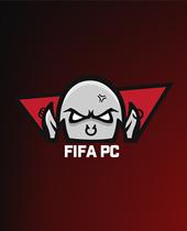 orKs GP FIFA PC
