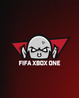 orKs GP FIFA Xbox One