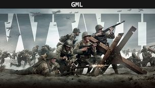 Call of Duty: World War II – Le Film