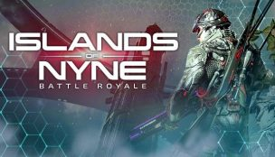 Islands of Nyne: Battle Royale, le test