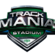 logo TM Stadium