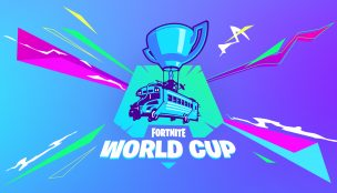 La Fortnite World Cup, ça paye !