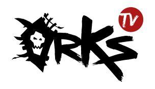 orKsTV, la renaissance