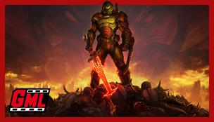GML – Doom Eternal