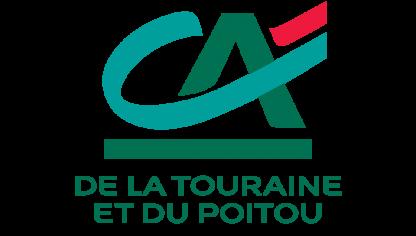 ca-TourainePoit-v-rvb