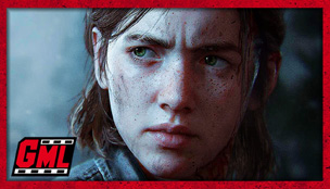 GML – The Last Of Us Part II