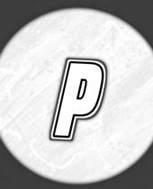 PandrazZ