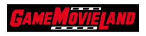 logo_GML_2019